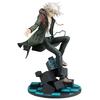 Statuette Super Danganronpa 2 ARTFX J Nagito Komeada 21cm 1001 Figurines