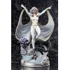 Statuette Marvel Comics Fine Art Storm Danger Room Sessions 39cm 1001 Figurines