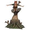 Statuette Marvel Comic Gallery Squirrel Girl 25cm 1001 Figurines