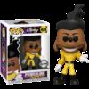 Figurine A Goofy Movie Funko POP! Disney Powerline Exclusive 09cm 1001 Figurines