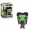 Figurine Avengers Infinity War Funko POP! Young Gamora with Dagger 9cm 1001 Figurines