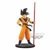 Figurine Dragon Ball Super Son Goku The 20th Film Limited 23cm 1001 Figurines