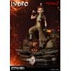 Statue Berserk Isidro 51cm 1001 Figurines
