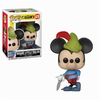 Figurine Mickey Maus 90th Anniversary Funko POP! Disney Brave Little Tailor Mickey 9cm 1001 Figurines
