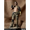 Statuette Metal Gear Solid V The Phantom Pain Venom Snake Play Demo Version 32cm 1001 Figurines