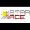 Star Ace Toys