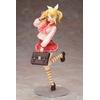 Statuette To Heart Lemmy Miyauchi 24cm 1001 Figurines
