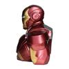 Buste Tirelire Iron Man Marvel Comics 22 cm 1001 Figurines 3