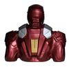 Buste Tirelire Iron Man Marvel Comics 22 cm 1001 Figurines 4