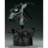 Statuette DC Animated Series Collection Batman 40cm 1001 Figurines