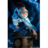 Statue Street Fighter Ultra Ryu 52cm 1001 Figurines
