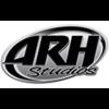 ARH Studio
