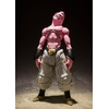 Figurine Dragon Ball Z S.H. Figuarts Majin Buu Evil 19cm 1001 Figurines