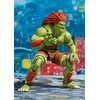Figurine Street Fighter S.H. Figuarts Blanka 16cm 1001 Figurines