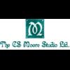 CS Moore Studio