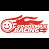 Good Smile Racing