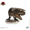 Figurine Jurassic Park Mini Co. PVC Tyrannosaurus Rex 24cm 1001 Figurines