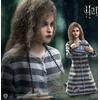 Figurine Harry Potter My Favourite Movie Bellatrix Lestrange Prisoner Ver. 30cm 1001 Figurines