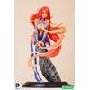 Statuette DC Comics Bishoujo Starfire 2nd Édition 22cm 1001 Figurines
