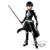 Figurine Sword Art Online Kirito Overseas Original Version 20cm 1001 Figurines