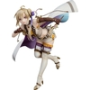 Statuette Record of Grancrest War Siluca Meletes 20cm 1001 Figurines