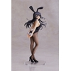 Statuette Rascal Does Not Dream of Bunny Girl Senpai Mai Sakurajima 27cm 1001 Figurines