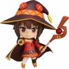 Figurine Nendoroid Kono Subarashii Sekai ni Shukufuku wo! 2 Megumin 10cm 1001 Figurines