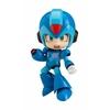 Figurine Nendoroid Mega Man X - Mega Man X 10cm 1001 Figurines