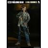 Figurine The Walking Dead Carl Grimes 29cm 1001 Figurines