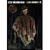 Figurine The Walking Dead Carl Grimes Deluxe Version 29cm 1001 Figurines