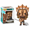 Figurine Aquaman Movie Funko POP! Arthur Curry as Gladiator 9cm 1001 Figurines