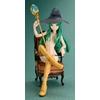 Figurine Rance X - Kessen Shizuka Masou Orion Project Ver. 20cm 1001 Figurines