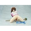 Statuette Original Character by Game-Style Fumiduki Nanayo Next-Style by Kekemotsu 11cm 1001 Figurines