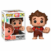 Figurine Les Mondes de Ralph 2 Funko POP! Wreck-It Ralph 9cm 1001 Figurines