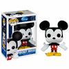 Figurine Disney Funko POP! Mickey Mouse 9cm 1001 Figurines