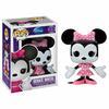 Figurine Disney Funko POP! Minnie Mouse 9cm 1001 Figurines