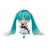 Figurine Nendoroid Character Vocal Series 01 Hatsune Miku 2018-2019 Ver. 10cm 1001 Figurines