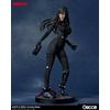 Statuette GantzO Reika 30cm 1001 Figurines