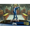 Statuette Phoenix Wright Ace Attorney Dual Destinies Phoenix Wright 34cm 1001 Figurines