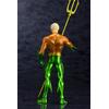 Statuette Aquaman DC Comics 19 cm 1001 Figurines 4