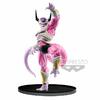 Statuette Dragon Ball Z BWFC Frieza Normal Color Ver. 19cm 1001 Figurines 1