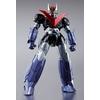 Figurine Mazinger Z Infinity Diecast Metal Build Great Mazinger 20cm
