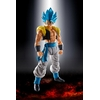 Figurine Dragon Ball Super Broly S.H. Figuarts Super Saiyan God Super Saiyan Gogeta 14cm 1001 fIGURINES