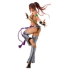 Statuette Tekken Tag Tournament 2 Bishoujo Christie Monteiro (New Packaging) 24cm 1001 Figurines