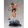 Statuette Marvel Comics Fine Art Weapon X 33cm 1001 Figurines