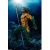 Statue Aquaman Premium Format Aquaman 64cm 1001 Figurines