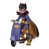 Figurine DC Artists Alley Batgirl by Chrissie Zullo 17cm 1001 Figurines