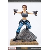 Statuette Tomb Raider III Lara Croft Regular Version 30cm 1001 Figurines