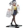 Statuette Kantai Collection Kashima Shopping Mode 24cm 1001 Figurines