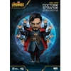 Figurine Avengers Infinity War Egg Attack Doctor Strange 16cm 1001 Figurines